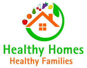 Healthy Homes Healthy Families FINAL-01
